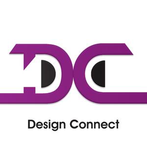 Small large thumb logo 1
