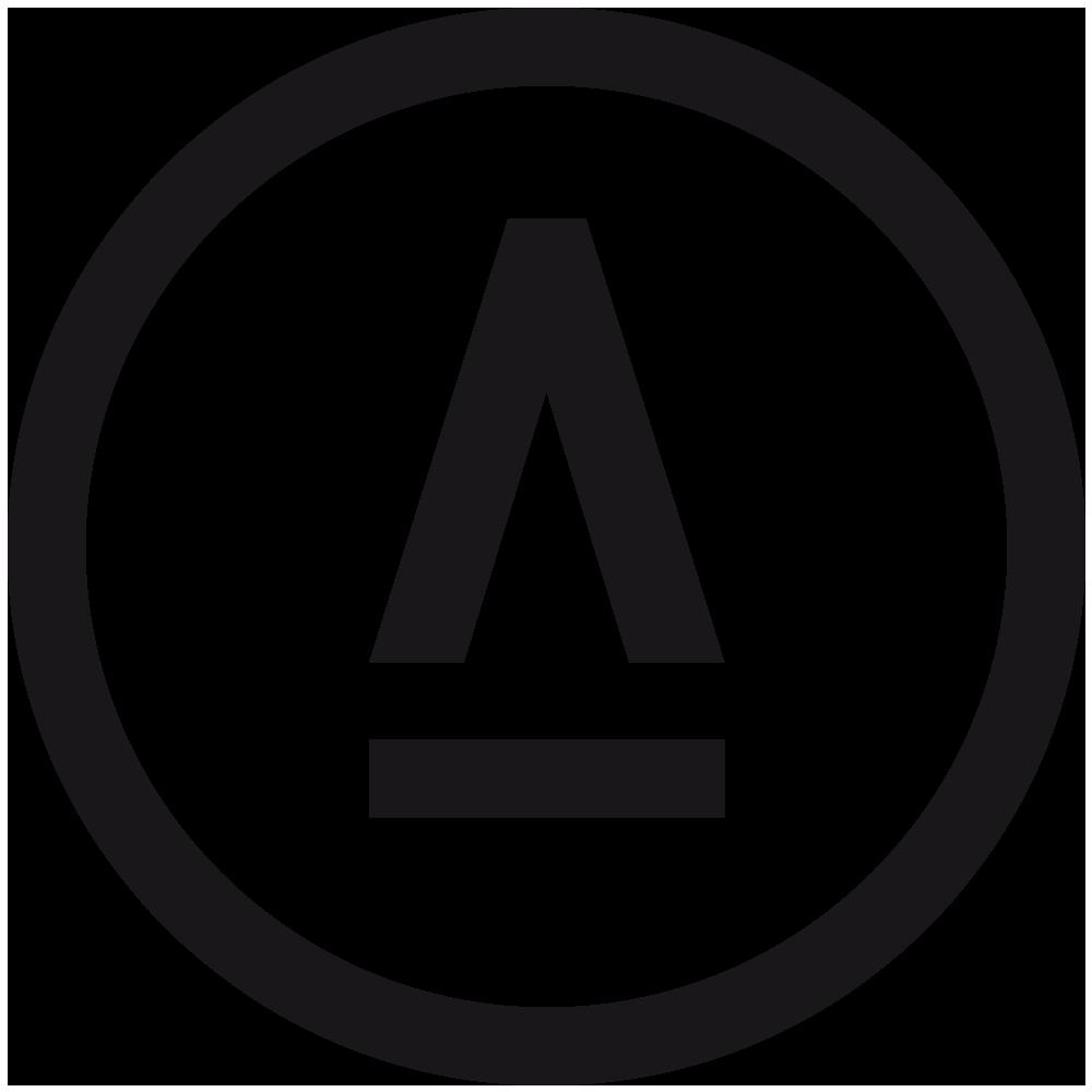 Logo archipreneur round
