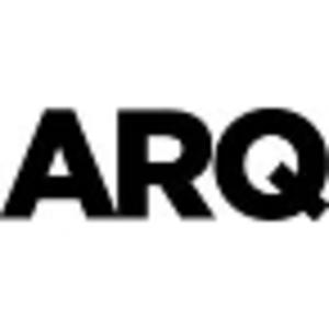 Small arq logo72x72