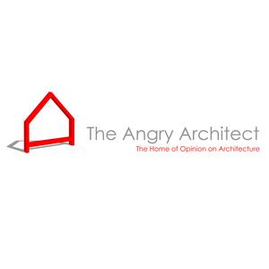 Small logo 3