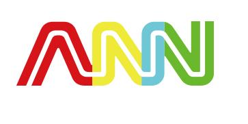 Logo 1582522969 57