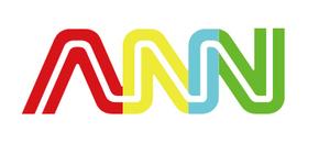 Small logo 1582522969 57