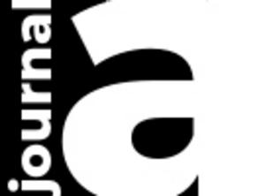 Small www.journal a.com logo oezlemoezdemir kopie kopie kopie