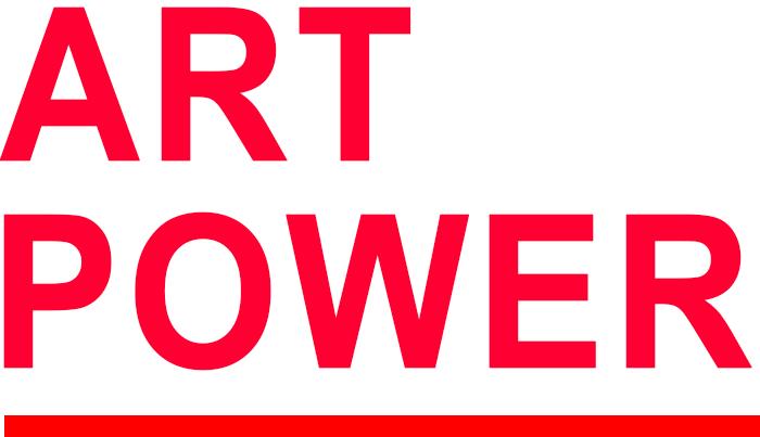 Artpower logo