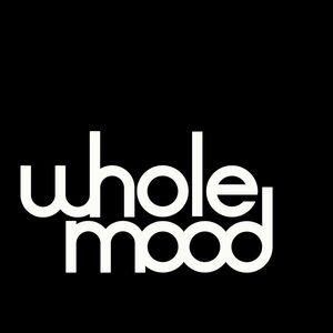 Small whole mood