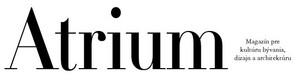 Small cropped atrium 2014 logo 2 1