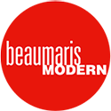 Bm logo125 new