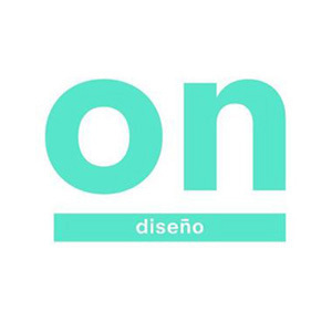 Small diseno