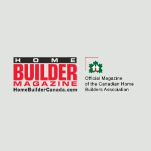 Small header hb logo