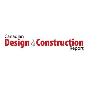 Small cdcr logo
