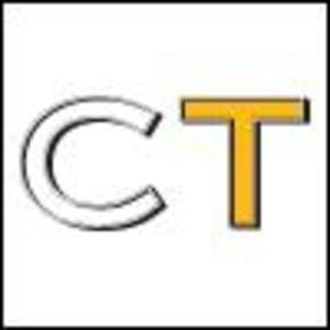 Small ct twtitter icon