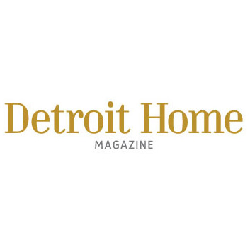 Detroithomemag gold