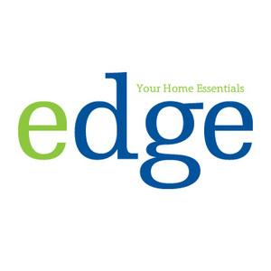 Small logo 1