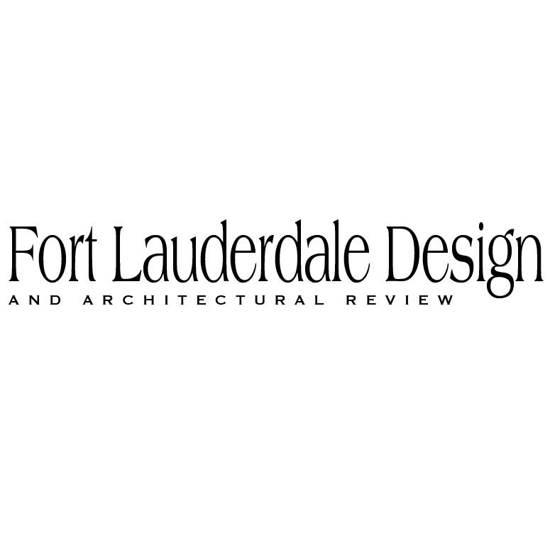 Fortlauderdale design
