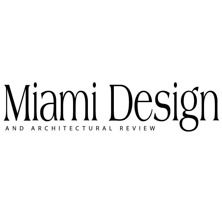 Miami design 0 0