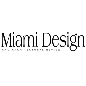 Small miami design 0 0
