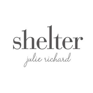 Small shelterheader 0411
