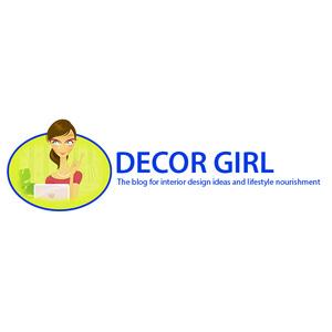 Small logo lrg