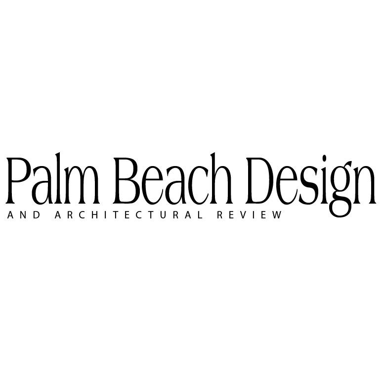 Palmbeachdesign