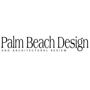 Small palmbeachdesign