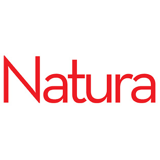 Natura logo1