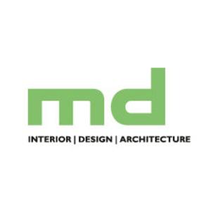 Small 100px md logo online zusatz