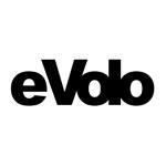 Evolo twitter