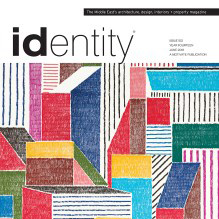 Id cover 2016 6 june