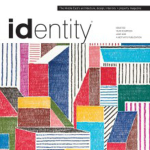 Small id cover 2016 6 june