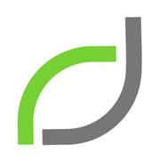 Rdb csak logo
