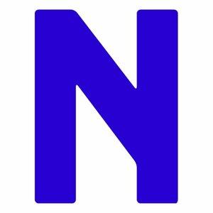 Small nclg5tdo