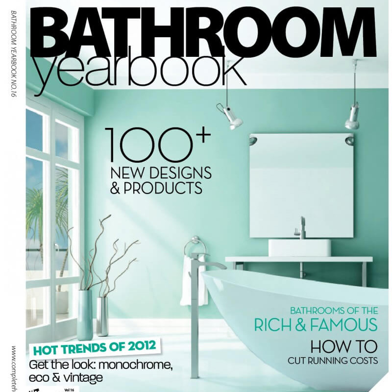 Bathroom yearbook 16 cover 800x980