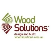Ws logo 2