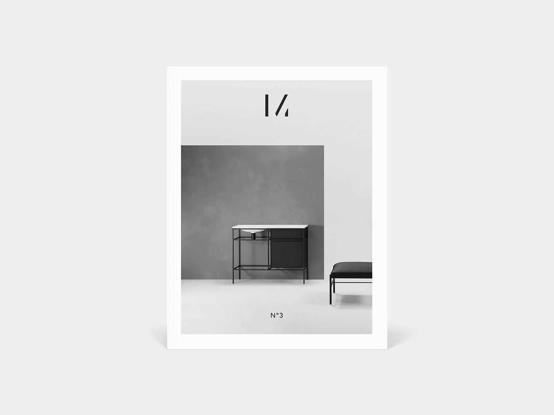 Minimalissimo no3 cover 1