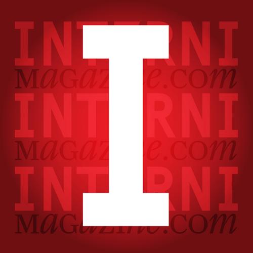 Ico interni ipad 512x512