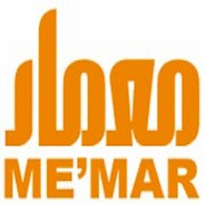 Small memar logo