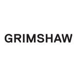 Thumb grimshaw logo black