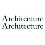 Thumb architecture architecture   square