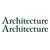 Tiny architecture architecture   square
