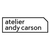 Tiny atelier andy carson white 300px    square