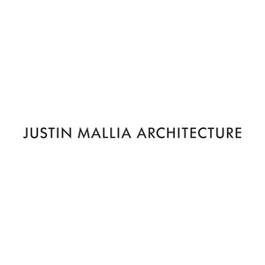 Large thumb justin mallia architecture