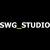 Tiny 2013  swg logo
