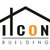 Tiny ilcon logo