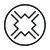 Tiny twa logo