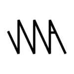 Thumb jwa logo 272x272