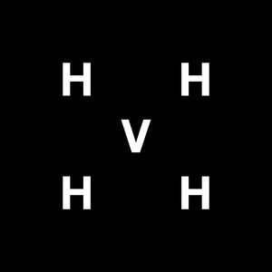 Large thumb hvh circle logo