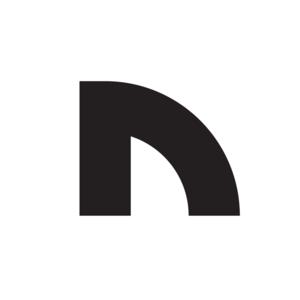Large thumb 03 logo only square white