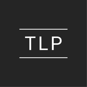 Large thumb tlp instagram profile black