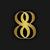 Tiny logo gp