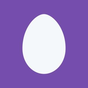 Large thumb default profile 5